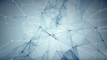 Digital transformation requires the solid foundation of a reliable network infrastructure.