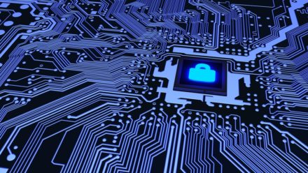 There is no such thing as being too careful. Guard your company with cybersecurity.