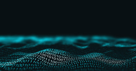 Big data processing is a way to drive business action, not just analyze past transactions and behaviors.