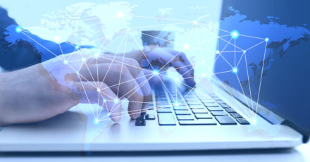 User-based routing capabilities will allow SD-WAN to further optimize network management.