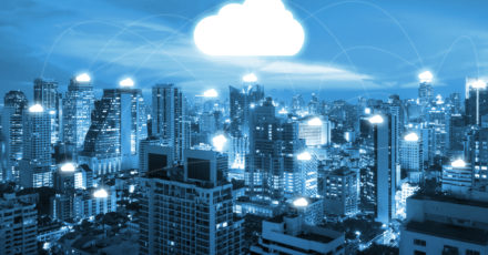 These steps will help you prepare for a multi-cloud environment that captures opportunities for innovation.