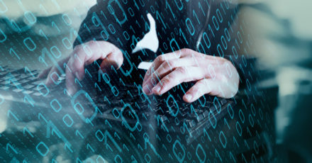 From strengthening passwords to partnering with a security service provider, developing a plan against cyber attacks is critical.