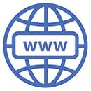 Data & Internet Connectivity