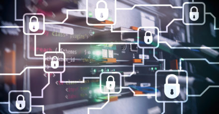 In 2019, the role of SD-WAN in security strategies will be expanded to take advantage of segmentation capabilities.